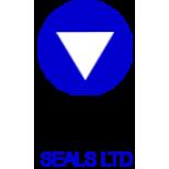 DLI Seals