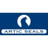 Artic Seals