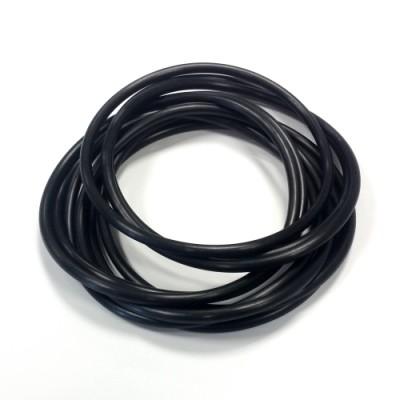 Кольца уплотнительные NBR 90