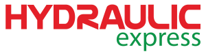 Гидравлик экспресс - поставки манжет гидравлических, сальников, колец уплотнительных для гидравлики.